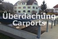 Alubau grainer balkone z une tore gel nder fenster for Fachwerkkonstruktion stahl