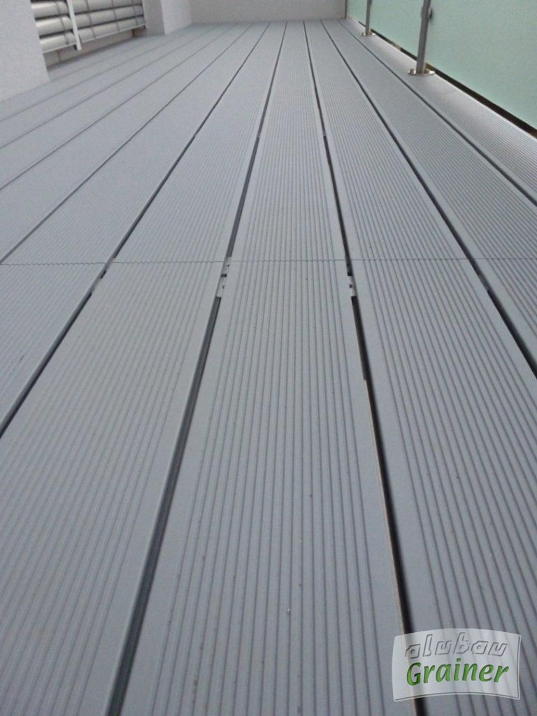 alubau grainer balkone z une tore gel nder fenster t ren berdachungen verbauten. Black Bedroom Furniture Sets. Home Design Ideas